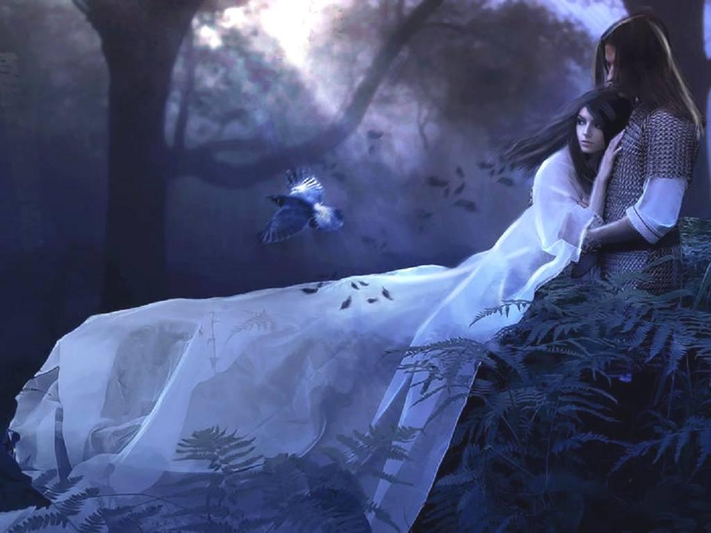 К чему снится ведьма? ведьма на метле. толкование снов
