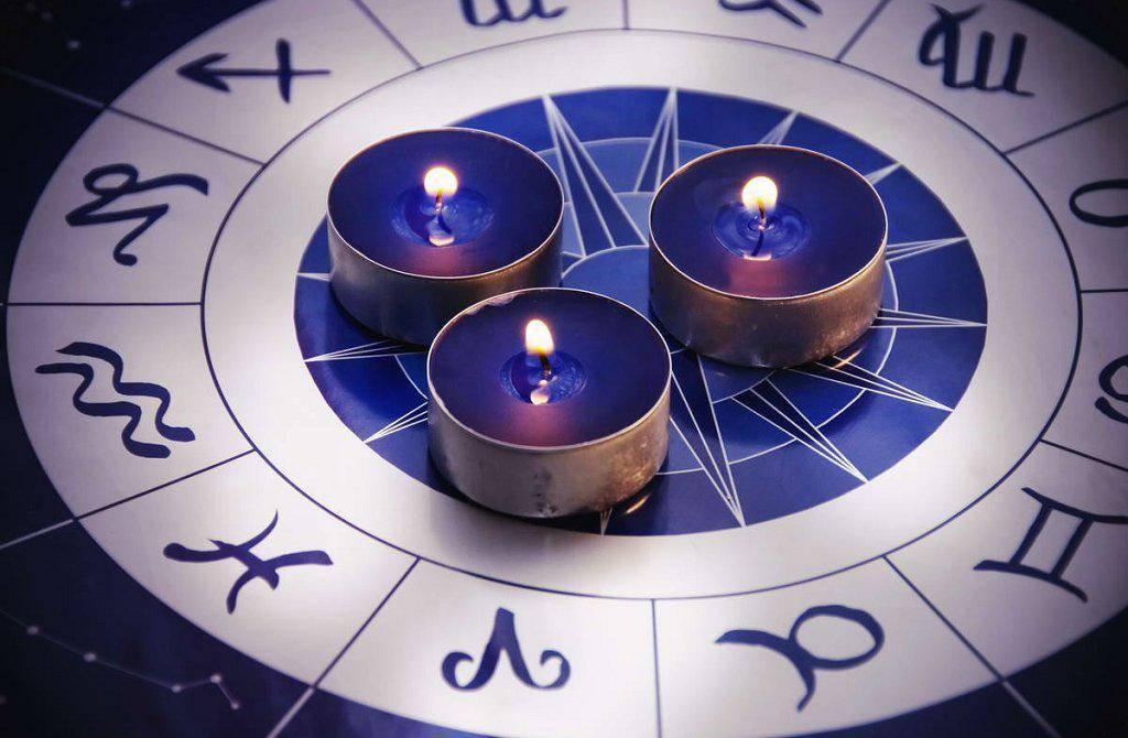 Астрология коррекции судьбы: 7 способов кардинально изменить жизнь