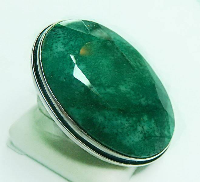 Камень берилл: фото, свойства, цена, украшения, кому подходит?