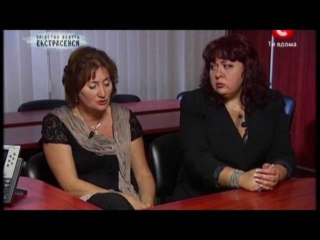 Битва экстрасенсов 15. экстрасенс майя дзидзишвили - кто она? какие шансы? шоу на тнт... - досуг и развлечения - вопросы и ответы