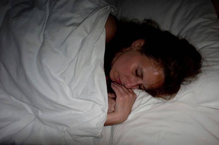 Сонник пьяная жена. к чему снится пьяная жена видеть во сне - сонник дома солнца