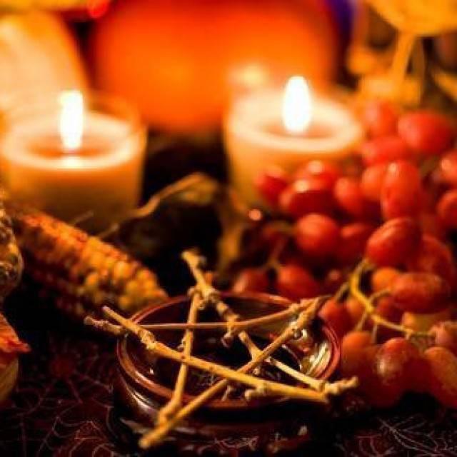 Ведьмин календарь   эзотерика и гадания, totem by vasilisa taro