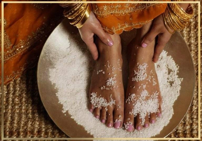 Чистка солью от негатива, как почистить дом от порчи самостоятельно солью, очищение и избавление от негативной энергии