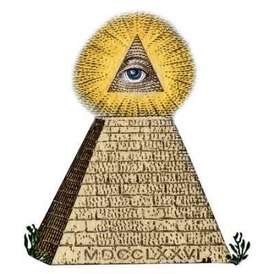 Бог богатства хотей – его значение в фэн-шуй. выбор места, куда нужно поставить фигурку в доме для привлечения денег.