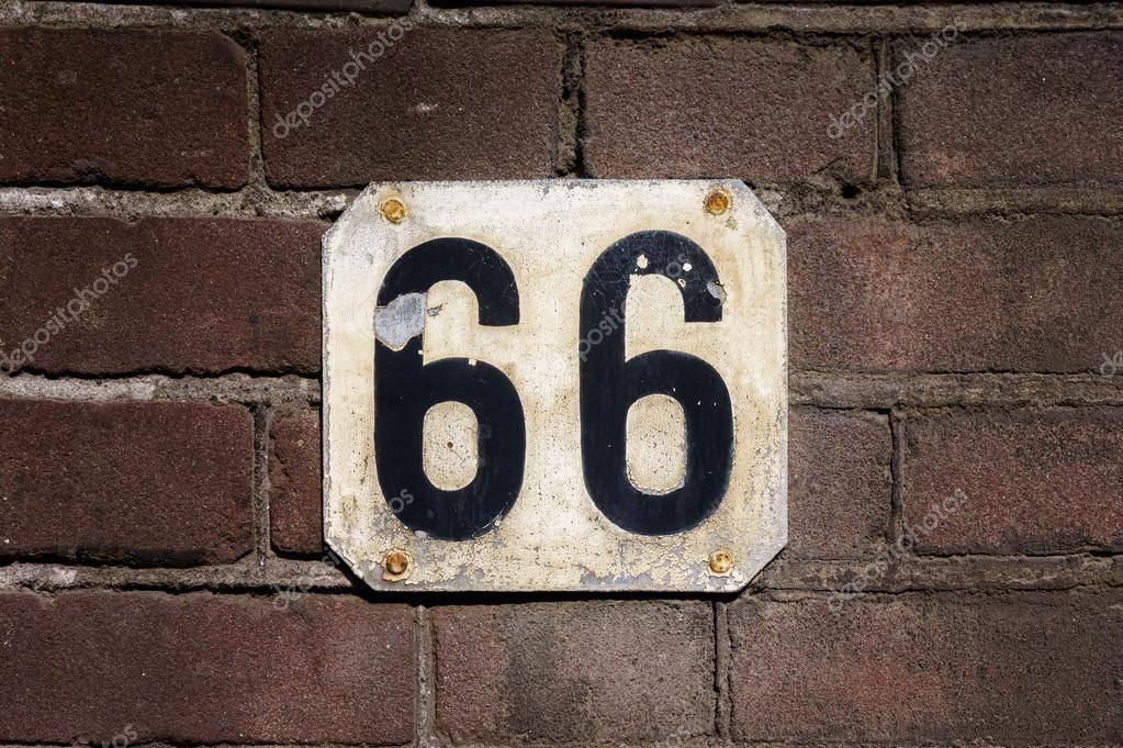 Число 15 – значение в нумерологии