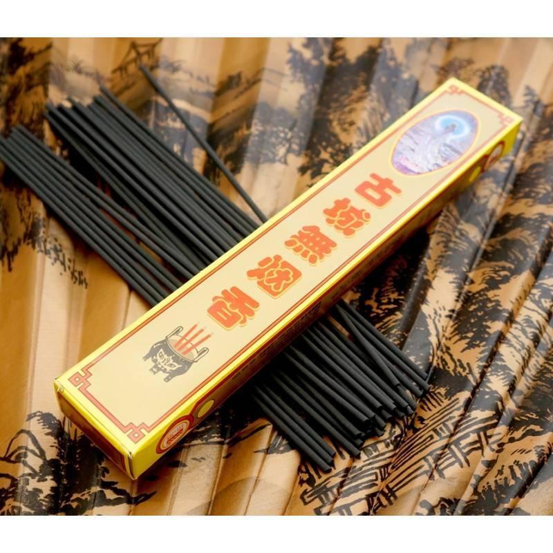 Гадание на бамбуковых палочках, трактовка значений - бесплатные гадания онлайн гороскоп 2020