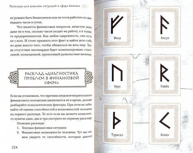 Прочитали за вас 13 статей о руне ингуз. узнайте самое важное