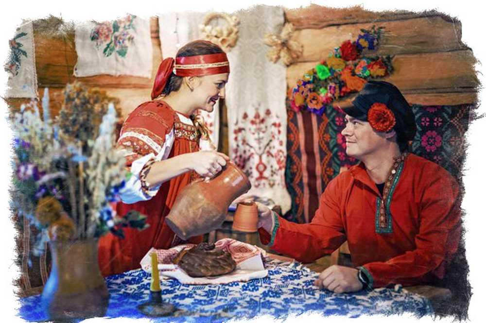 Запреты, обычаи и приметы на красную горку, которую празднуют после пасхи