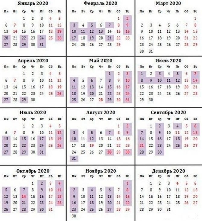 Лунный календарь свадеб на июнь 2021 года. благоприятные дни свадеб на июнь 2021 — мир космоса