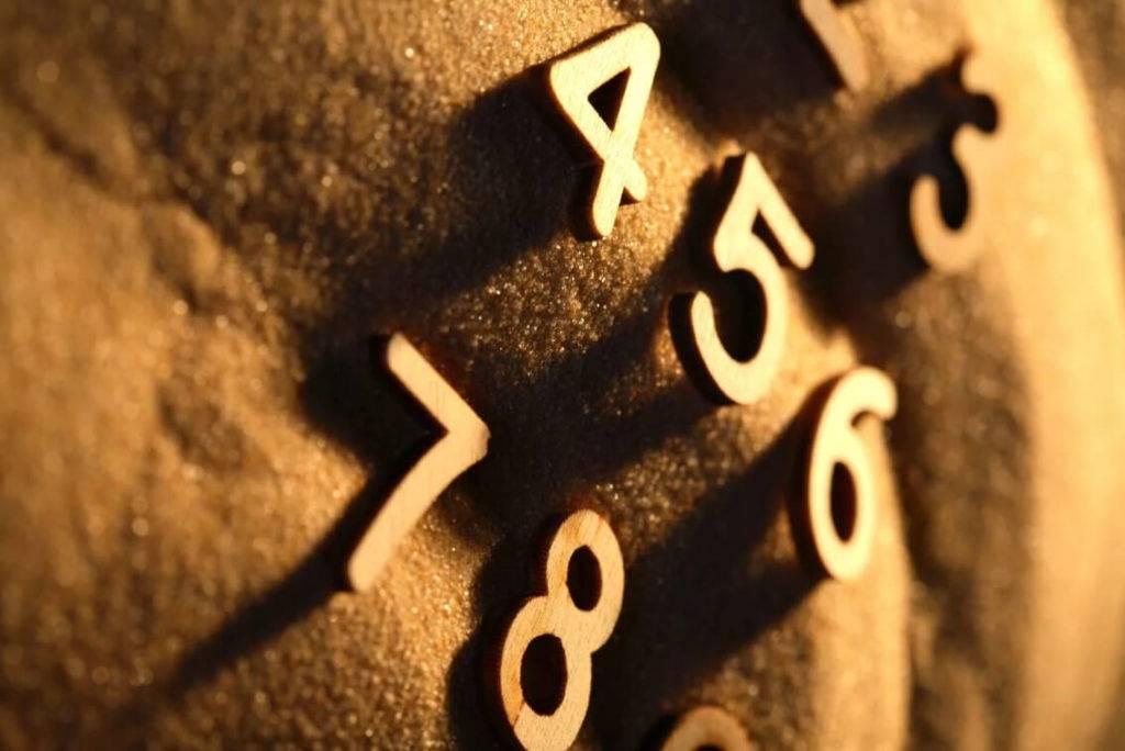 Число дня рождения в нумерологии (число жизни) и их значения — узнайте, что означает ваше персональное число дня рождения по дате рождения онлайн