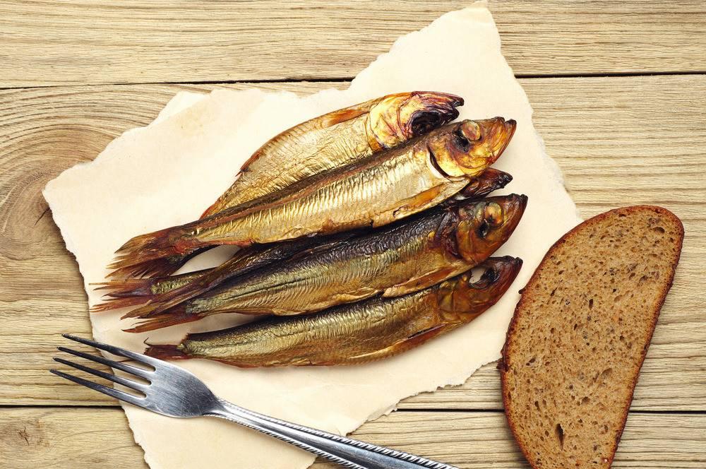 К чему снится рыба вареная: сонники - tolksnov.ru