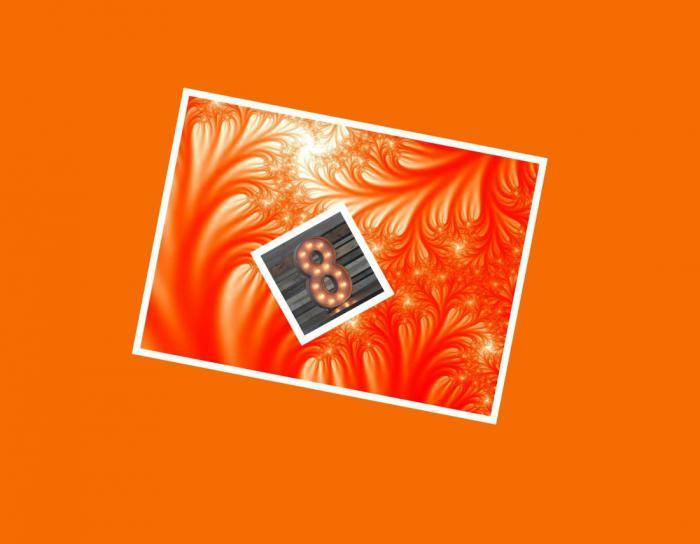 Секреты нумерологии: узнайте по дате своего рождения, какой цвет принесет удачу и богатство