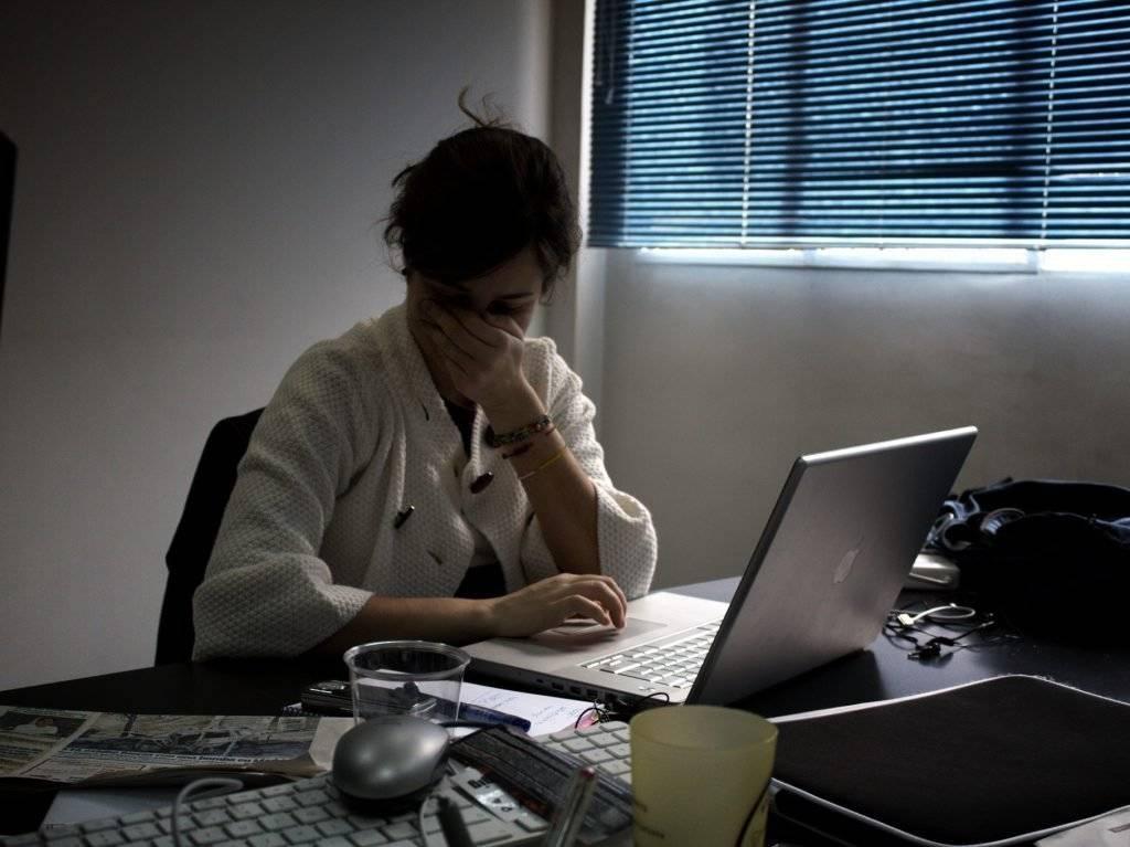 Гадание «чихалка» по времени - предсказание для девушек и мужчин онлайн