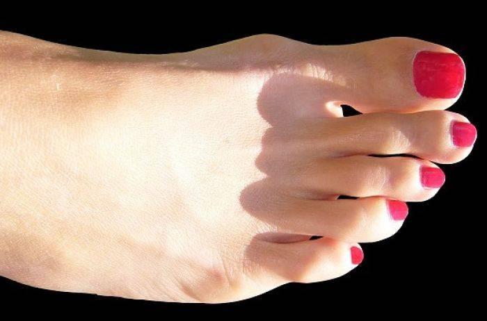 Синдром беспокойных ног ️: симптомы, признаки и причины, диагностика и лечение