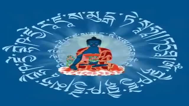 Мантра побеждающая — сила и мощь древнеиндийской мудрости