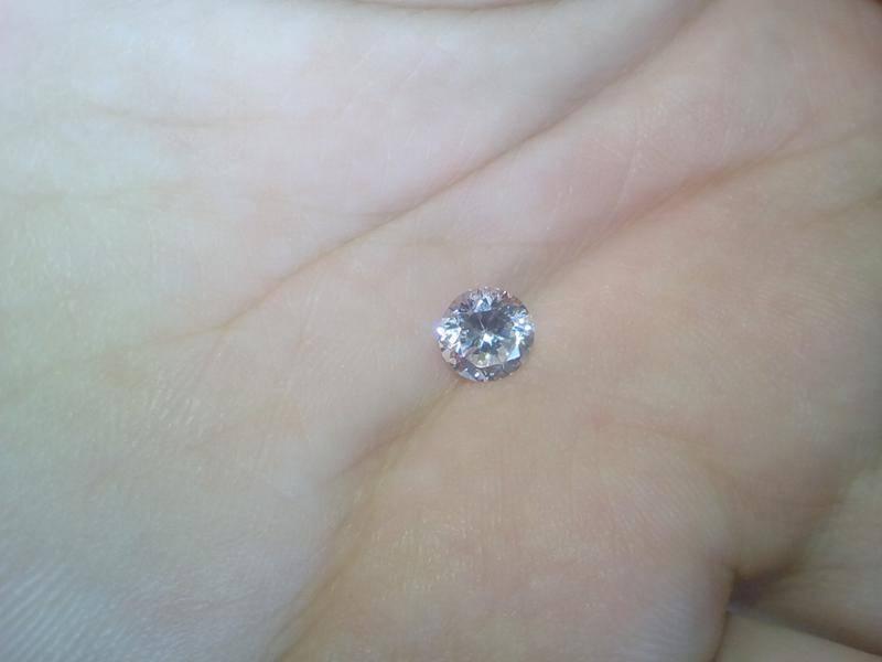 Выпал камень из кольца — примета и её значение