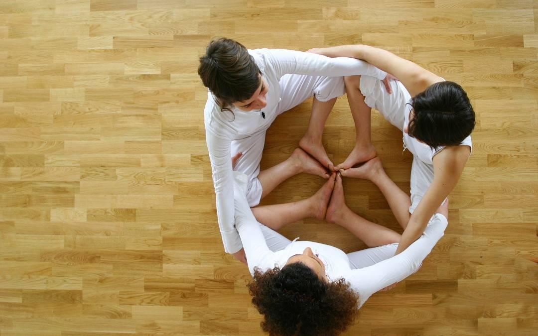 Тантрическая практика - что это такое и зачем ей заниматься?