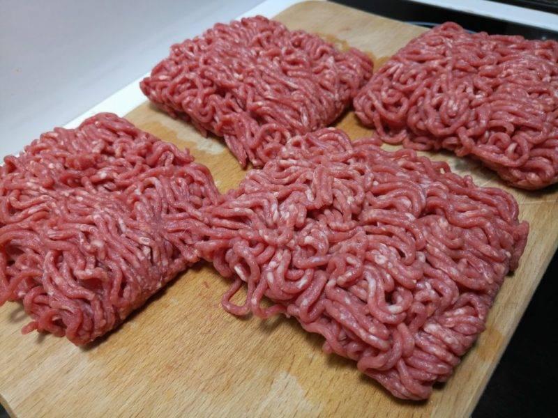 Сонник сырое мясо фарш. к чему снится сырое мясо фарш видеть во сне - сонник дома солнца