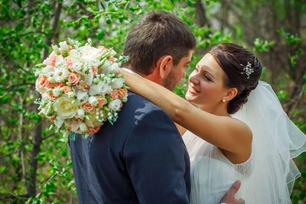 Приметы к скорому замужеству и как приблизить этот момент