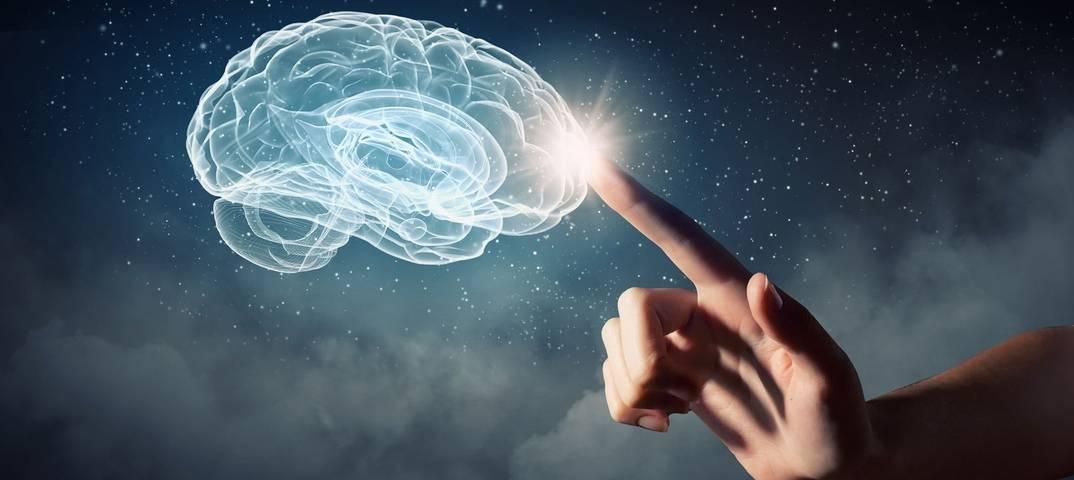 Подсознание. что это такое, и как научиться его использовать? » университет mindvalley