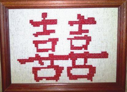 Значение вышивки -   символы и приметы в вышивании