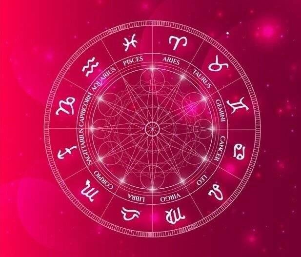 За что отвечает венера в натальной карте женщины: характеристика, внешность, совместимость   astro7