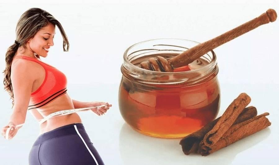 Эффективный заговор для быстрого похудения