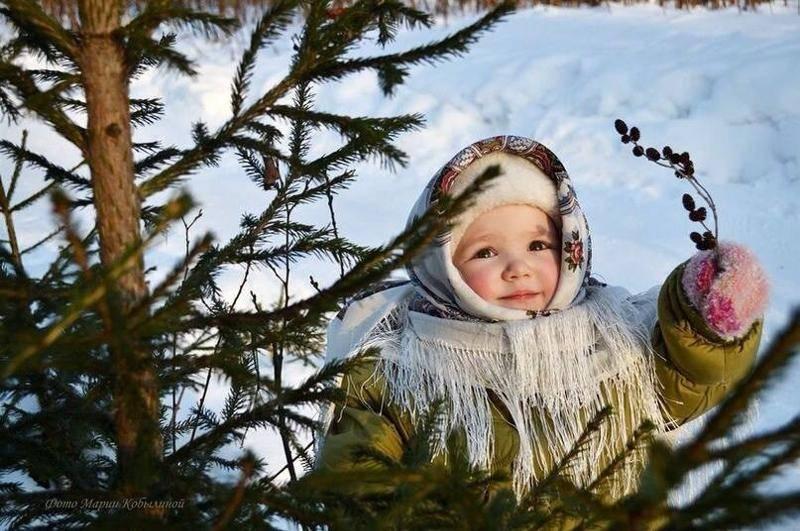 Мужские имена по святцам для мальчиков в феврале: список, происхождение, значение, святой покровитель. как правильно выбрать имя новорожденному мальчику по святцам в феврале?
