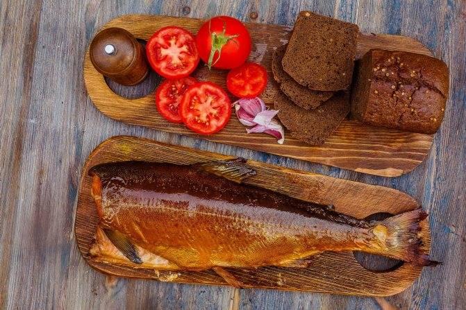 К чему снится красная рыба ???? - топ 38 толкований ✨ по сонникам для женщины и мужчины: что означает видеть, есть или готовить большие рыбные куски лосося во сне
