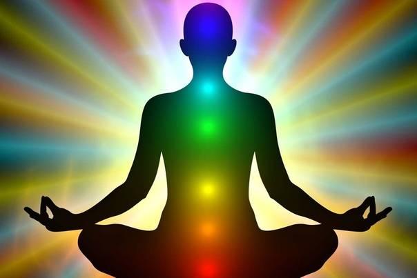 Целительные биджма-мантры для каждой чакры