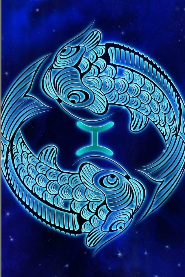 Знак зодиака рыбы - характеристика, совместимость