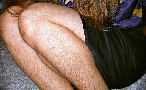 К чему снятся Волосатые ноги по соннику