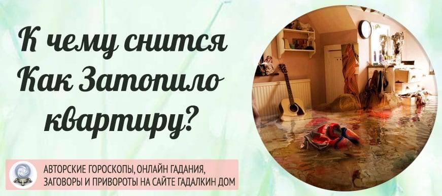 К чему снится новая мебель женщине или мужчине - толкование сна по сонникам