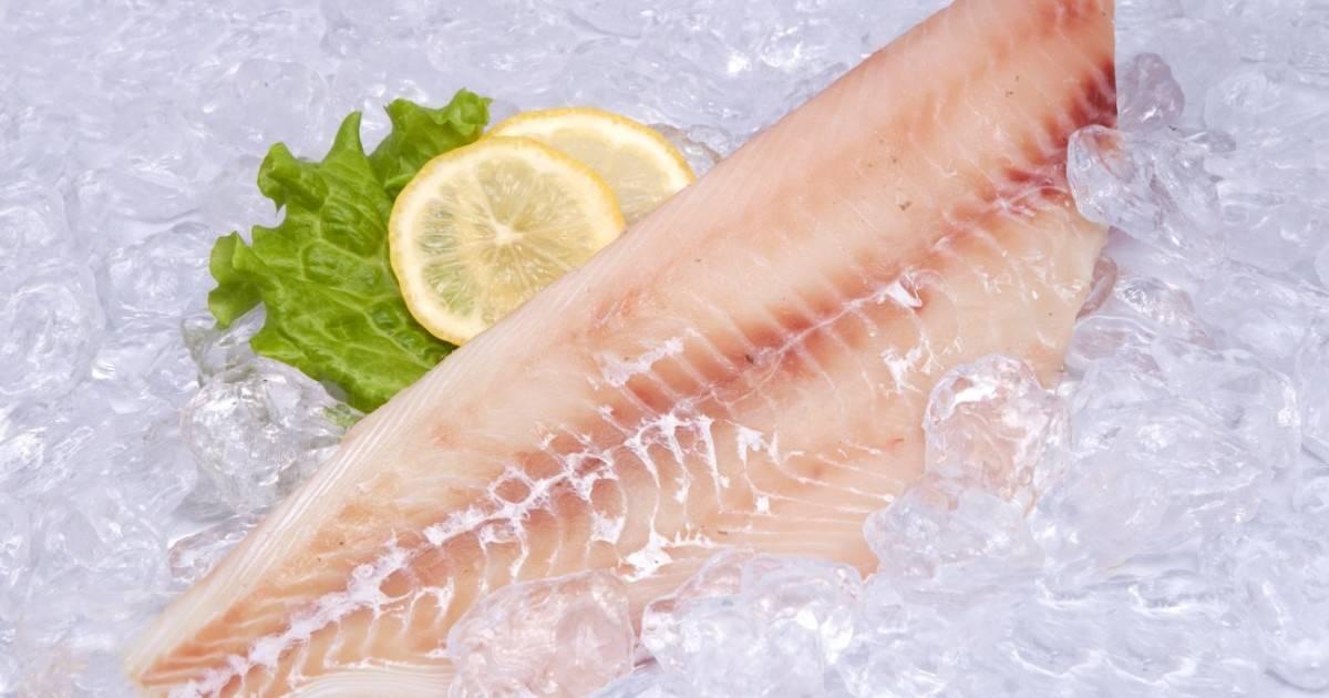 К чему снится живая рыба женщине или мужчине - толкование сна по сонникам