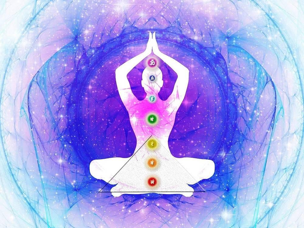 Кундалини мантра лайя йоги. медитация кундалини йоги - ???? kundalini.love