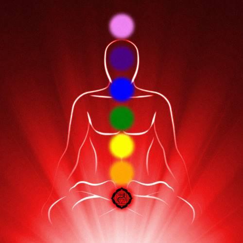 Вторая чакра свадхистана (сексуальная, половая чакра) — как открыть и исцелить чакру.