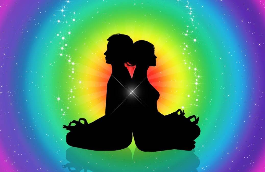 Медитация на любовь и привлечение энергии мужчины – как наполнить свою жизнь счастьем и любовью