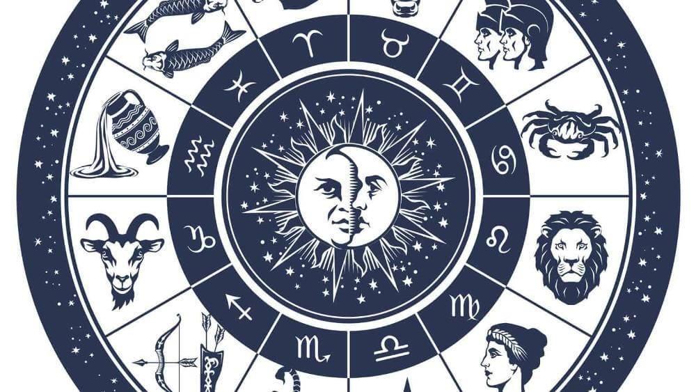 Женщины по знаку зодиака