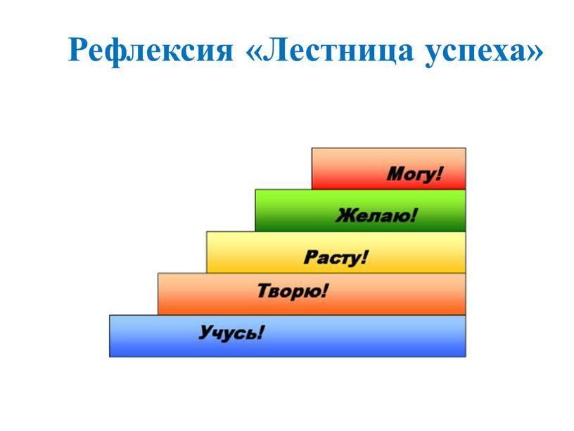 Формула души. а. астрогор, н. юманов