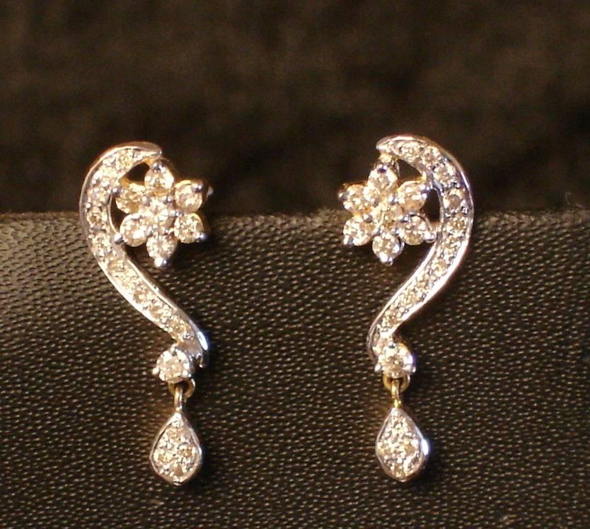Что значит примета потерять золотую или серебряную сережку для незамужней девушки