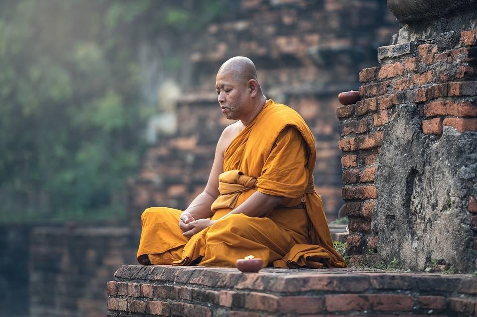 Тибетские рецепты молодости: сбор из 4 трав, мантры, советы монахов и другие рекомендации + отзывы (в том числе врачей)