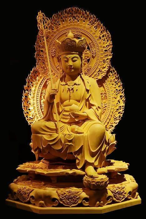 Заветы бодхисаттвы - bodhisattva precepts