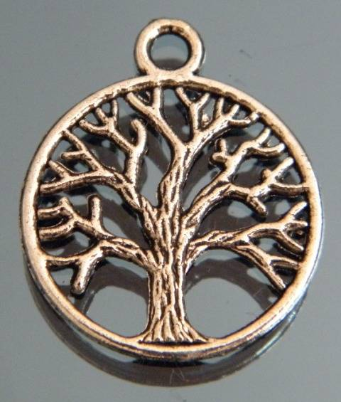 Значение оберега «древо жизни» для человека