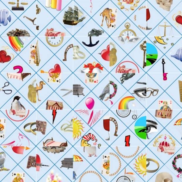 Онлайн гадание «русский пасьянс» — старинный карточный оракул для предсказания будущего