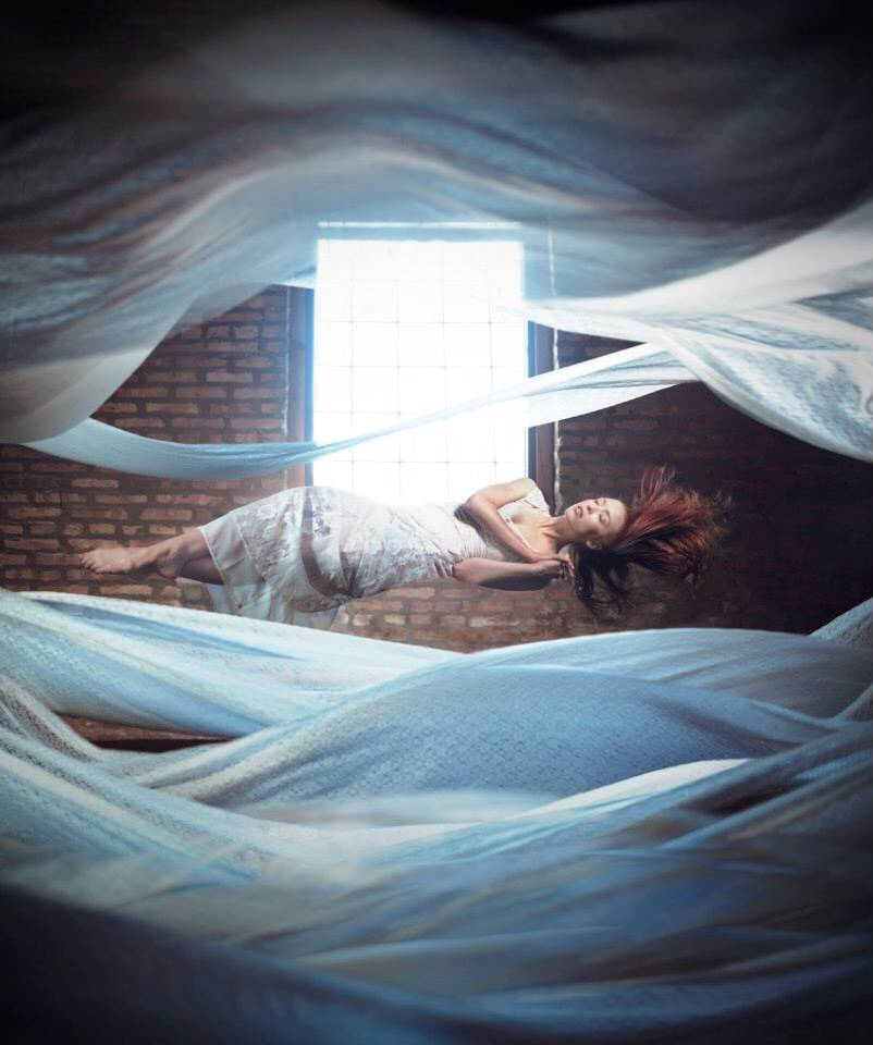 Как интерпретировать сон о реке — 44 точных значения