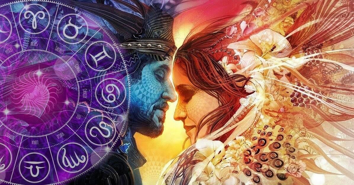 Мантры любви, нежности и гармонии: очень мощные для привлечения счастья и раскрытия женской энергии, для замужества и исполнения желаний