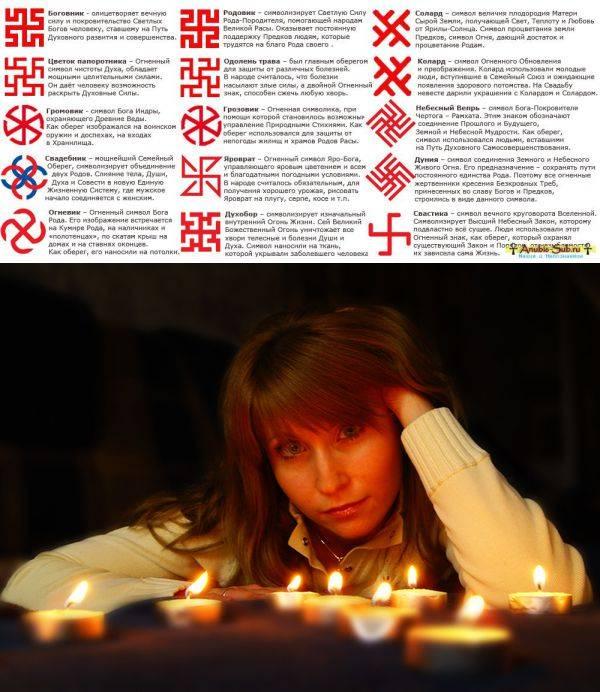 Молитва дающая неперебиваемую защиту — как правильно читать