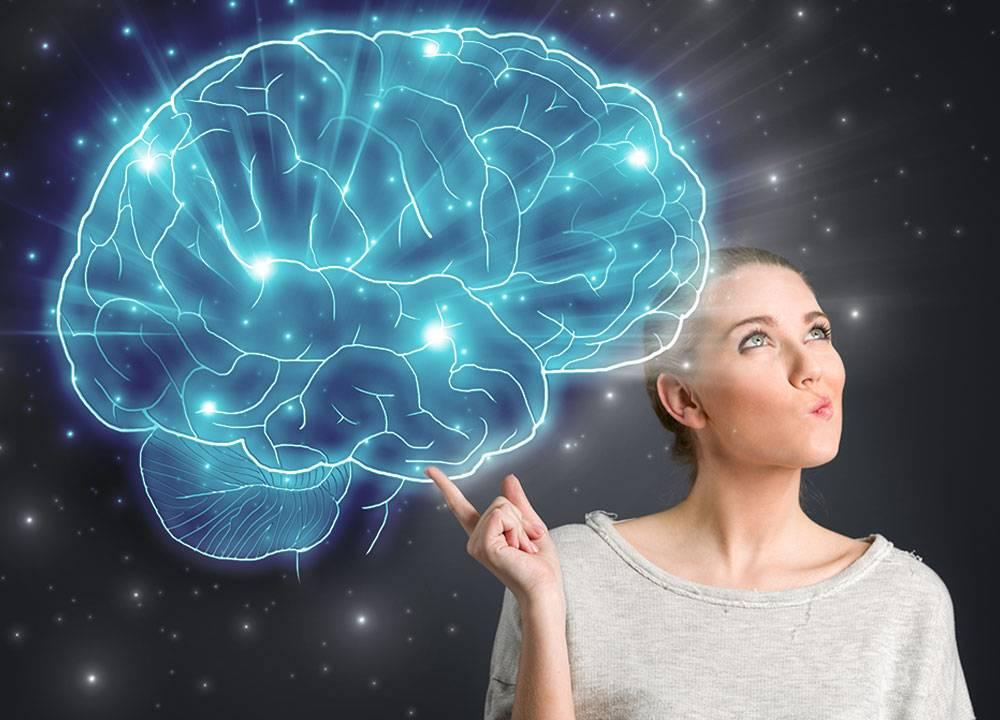 """Как управлять материей с помощью силы воли, мысли и подсознания?. статья раздела """"самопознание. путь к себе"""". эзотерика и духовное развитие."""