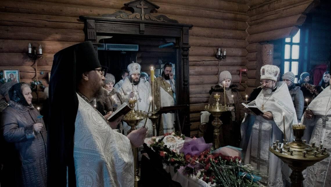Кремация в православии: грех или нет и почему, можно ли сжигать усопших христиан после отпевания либо нельзя, как людям относиться к этому и поступать с покойниками?