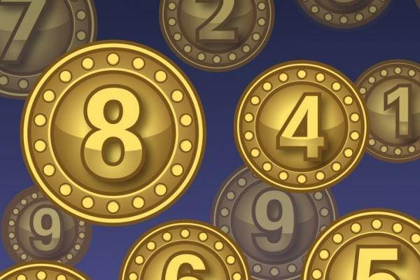 Нумерология денег и богатства – нумерология